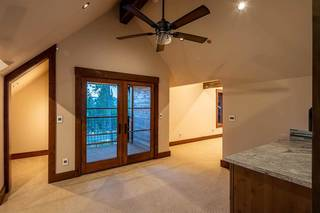 Listing Image 19 for 11874 Coburn Drive, Truckee, CA 96161