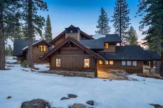 Listing Image 20 for 11874 Coburn Drive, Truckee, CA 96161