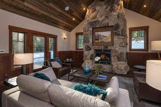 Listing Image 2 for 11874 Coburn Drive, Truckee, CA 96161