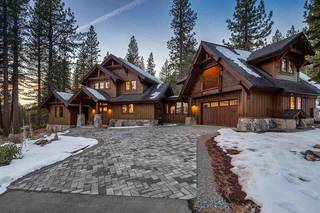 Listing Image 21 for 11874 Coburn Drive, Truckee, CA 96161