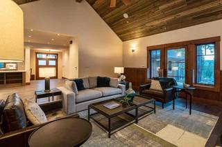 Listing Image 3 for 11874 Coburn Drive, Truckee, CA 96161