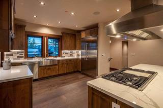 Listing Image 6 for 11874 Coburn Drive, Truckee, CA 96161