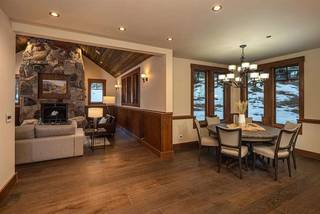 Listing Image 7 for 11874 Coburn Drive, Truckee, CA 96161