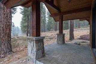Listing Image 9 for 11874 Coburn Drive, Truckee, CA 96161