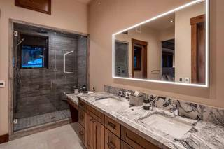 Listing Image 10 for 11874 Coburn Drive, Truckee, CA 96161
