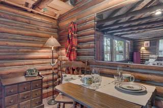 Listing Image 4 for 8233 Meeks Bay Avenue, Tahoma, CA 96142