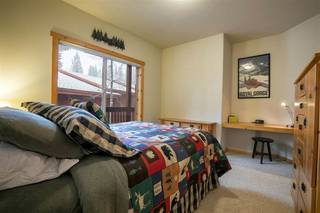 Listing Image 11 for 12698 Hidden Circle, Truckee, CA 96161