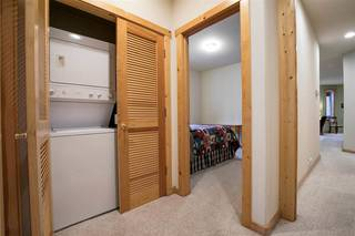 Listing Image 12 for 12698 Hidden Circle, Truckee, CA 96161
