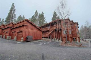 Listing Image 13 for 12698 Hidden Circle, Truckee, CA 96161