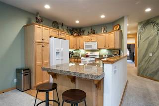 Listing Image 2 for 12698 Hidden Circle, Truckee, CA 96161