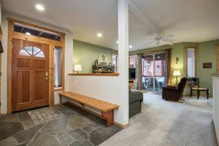 Listing Image 4 for 12698 Hidden Circle, Truckee, CA 96161