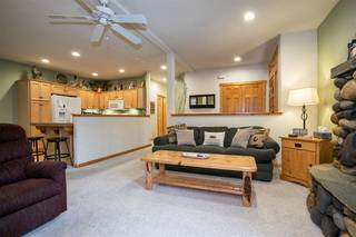 Listing Image 5 for 12698 Hidden Circle, Truckee, CA 96161