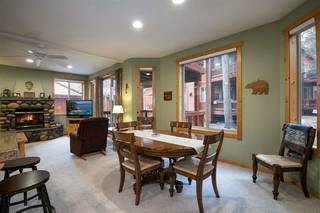 Listing Image 6 for 12698 Hidden Circle, Truckee, CA 96161