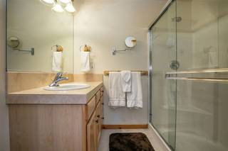 Listing Image 8 for 12698 Hidden Circle, Truckee, CA 96161