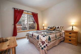 Listing Image 9 for 12698 Hidden Circle, Truckee, CA 96161