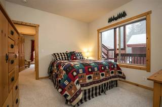 Listing Image 10 for 12698 Hidden Circle, Truckee, CA 96161