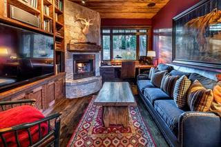 Listing Image 13 for 8805 Longwood Court, Truckee, CA 96161