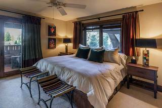 Listing Image 16 for 8805 Longwood Court, Truckee, CA 96161