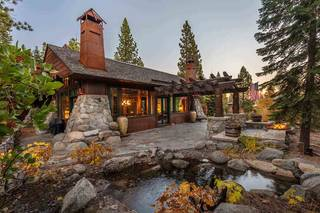Listing Image 2 for 8805 Longwood Court, Truckee, CA 96161