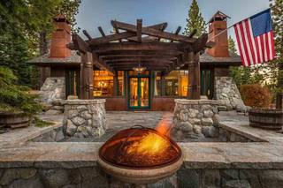 Listing Image 3 for 8805 Longwood Court, Truckee, CA 96161