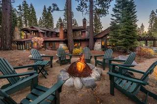 Listing Image 4 for 8805 Longwood Court, Truckee, CA 96161