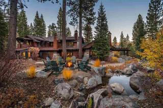 Listing Image 5 for 8805 Longwood Court, Truckee, CA 96161