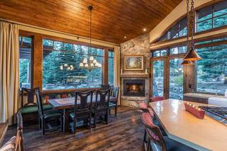 Listing Image 7 for 8805 Longwood Court, Truckee, CA 96161