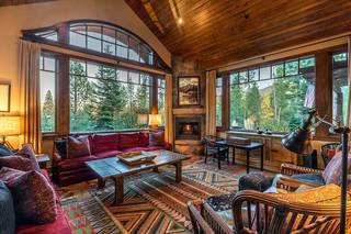 Listing Image 8 for 8805 Longwood Court, Truckee, CA 96161