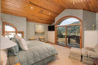 Listing Image 12 for 3096 Mountain Links Way, Olympic Valley, CA 96146
