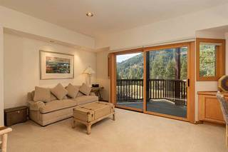 Listing Image 15 for 3096 Mountain Links Way, Olympic Valley, CA 96146