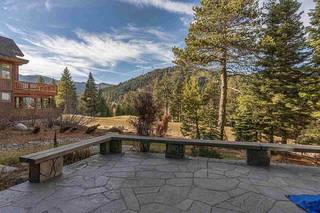 Listing Image 20 for 3096 Mountain Links Way, Olympic Valley, CA 96146