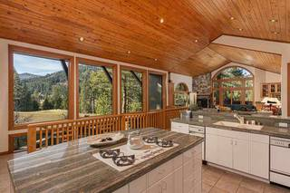 Listing Image 5 for 3096 Mountain Links Way, Olympic Valley, CA 96146