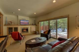 Listing Image 11 for 393 Center Street, Carnelian Bay, CA 96140