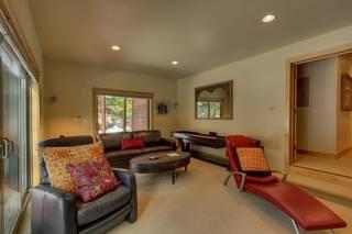 Listing Image 12 for 393 Center Street, Carnelian Bay, CA 96140