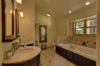 Listing Image 9 for 393 Center Street, Carnelian Bay, CA 96140