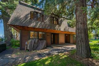 Listing Image 15 for 300 West Lake Boulevard, Tahoe City, CA 96145