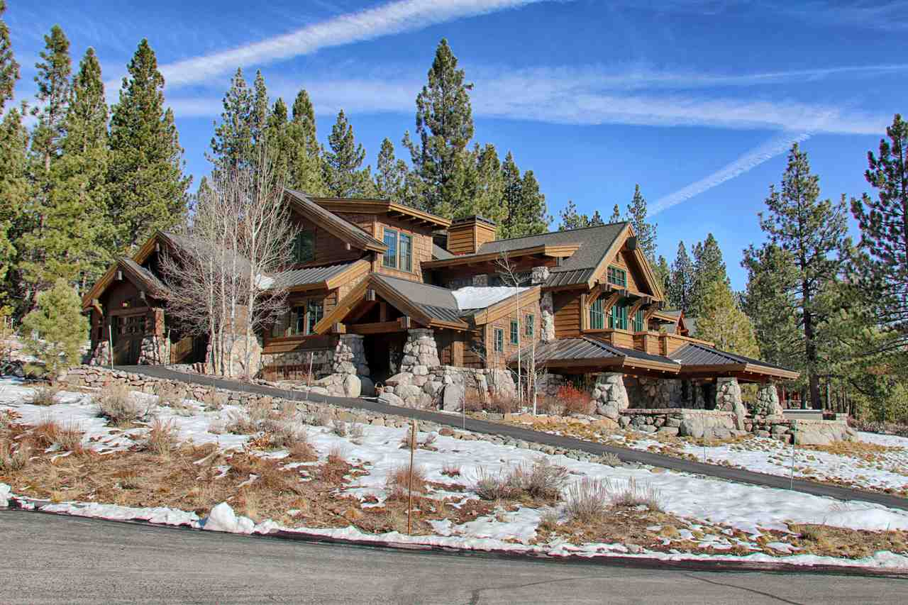 Image for 340 Elias Baldwin, Truckee, CA 96161