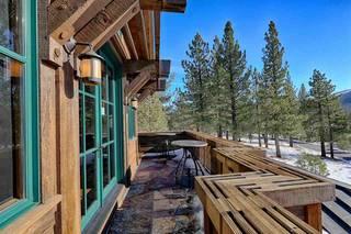 Listing Image 16 for 340 Elias Baldwin, Truckee, CA 96161