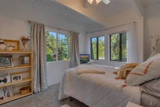 Listing Image 13 for 185 Observation Drive, Tahoe City, CA 96145