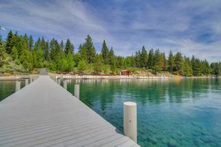 Listing Image 19 for 185 Observation Drive, Tahoe City, CA 96145