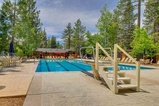 Listing Image 20 for 185 Observation Drive, Tahoe City, CA 96145