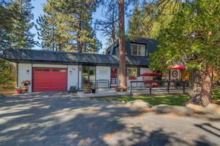 Listing Image 9 for 185 Observation Drive, Tahoe City, CA 96145