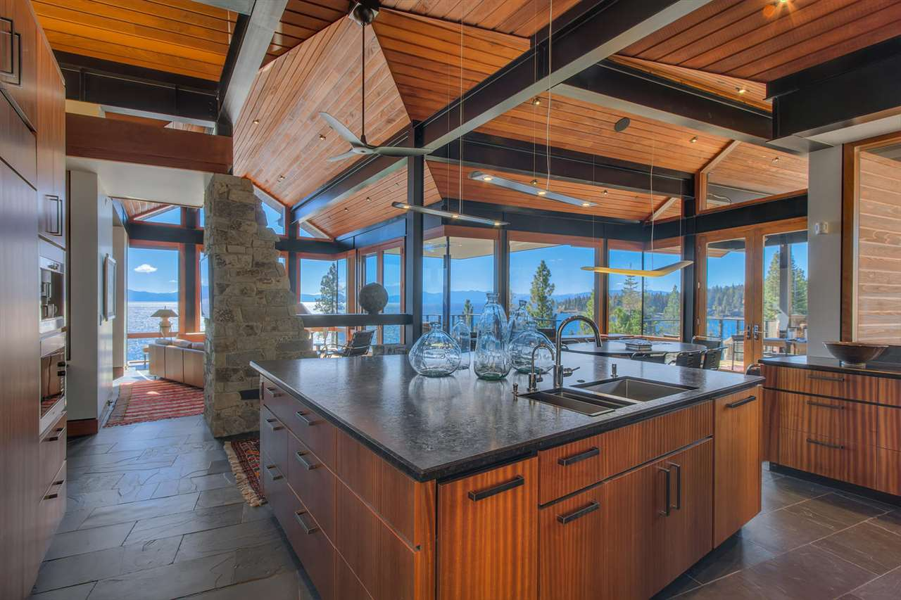 Image for 6229 North Lake Boulevard, Tahoe Vista, CA 96148