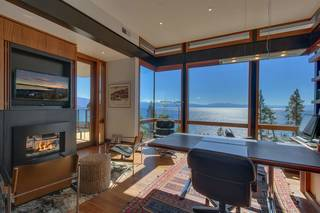 Listing Image 12 for 6229 North Lake Boulevard, Tahoe Vista, CA 96148
