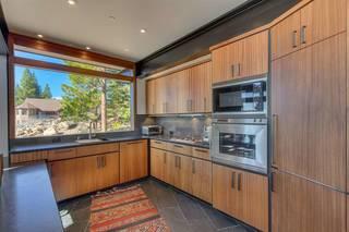 Listing Image 18 for 6229 North Lake Boulevard, Tahoe Vista, CA 96148