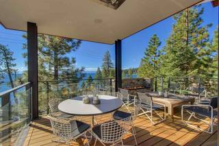 Listing Image 19 for 6229 North Lake Boulevard, Tahoe Vista, CA 96148