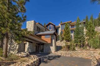Listing Image 20 for 6229 North Lake Boulevard, Tahoe Vista, CA 96148