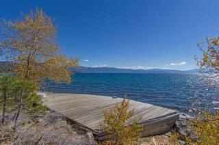 Listing Image 21 for 6229 North Lake Boulevard, Tahoe Vista, CA 96148