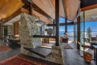 Listing Image 4 for 6229 North Lake Boulevard, Tahoe Vista, CA 96148