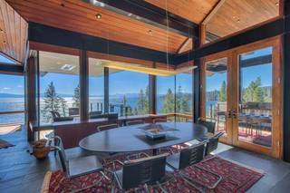 Listing Image 5 for 6229 North Lake Boulevard, Tahoe Vista, CA 96148